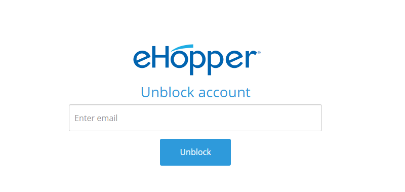 email_to_unblock.png